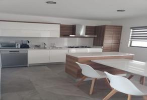 Foto de casa en venta en lumeria residencial , colinas de san miguel, culiacán, sinaloa, 0 No. 01