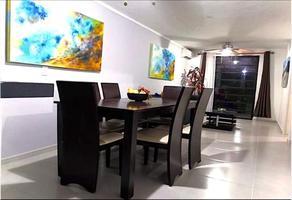 Foto de casa en venta en luna 1, supermanzana 50, benito juárez, quintana roo, 0 No. 01