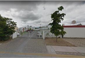 Foto de casa en venta en luna 103, cima del sol, tlajomulco de zúñiga, jalisco, 0 No. 01