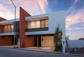Foto de casa en venta en luna 288, santa mónica, san luis potosí, san luis potosí, 0 No. 01