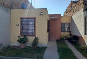 Foto de casa en venta en luna 84, cima del sol, tlajomulco de zúñiga, jalisco, 0 No. 01