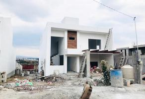 Foto de casa en venta en luna 9685, altos de oaxtepec, yautepec, morelos, 0 No. 01