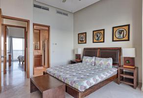 Foto de casa en condominio en venta en luna blanca , peñasco, puerto peñasco, sonora, 16797040 No. 01