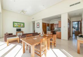 Foto de casa en venta en luna blanca unit 103 , ejido playa miramar, puerto peñasco, sonora, 17031839 No. 01