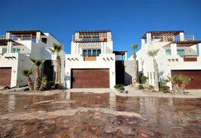 Foto de casa en venta en luna blanca villa , miramar, puerto peñasco, sonora, 16796960 No. 01