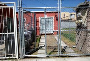 Foto de casa en venta en luneria 37, san juan, zumpango, méxico, 0 No. 01