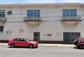 Foto de terreno habitacional en renta en luz nava , ignacio zaragoza, veracruz, veracruz de ignacio de la llave, 15057938 No. 01