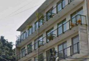 Foto de departamento en renta en luz saviñon 1024, narvarte poniente, benito juárez, df / cdmx, 0 No. 01