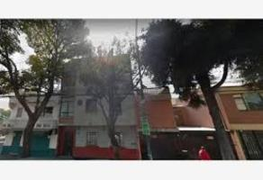 Foto de casa en venta en luz savinon 1807, narvarte oriente, benito juárez, df / cdmx, 0 No. 01