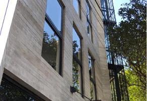 Foto de edificio en venta en luz saviñon , del valle centro, benito juárez, df / cdmx, 14181395 No. 01