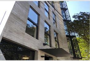 Foto de edificio en venta en luz saviñon , del valle centro, benito juárez, df / cdmx, 0 No. 01