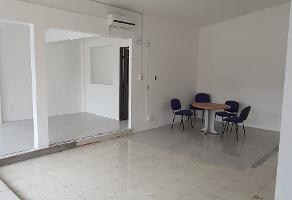Foto de oficina en renta en luz saviñon , narvarte poniente, benito juárez, df / cdmx, 0 No. 01