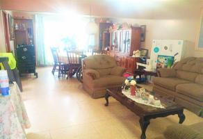 Foto de casa en venta en luz suárez , agrícola pantitlan, iztacalco, df / cdmx, 0 No. 01