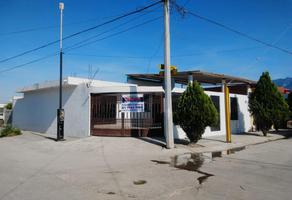 Foto de casa en venta en luzonita 528, valle de lincoln, garcía, nuevo león, 0 No. 01