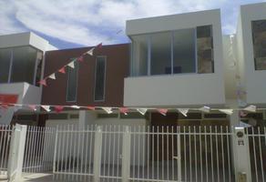 Foto de casa en renta en lyra 18 , puerta del sol, xalisco, nayarit, 0 No. 01