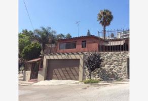 Foto de casa en venta en m 09, colinas de agua caliente, tijuana, baja california, 0 No. 01