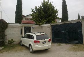 Foto de casa en venta en m 1, granjas banthí sección so, san juan del río, querétaro, 6744508 No. 01