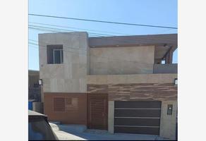 Foto de casa en renta en m 1, lomas de agua caliente, tijuana, baja california, 0 No. 01