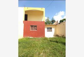 Foto de casa en venta en .m. 1, rosario uzarraga, culiacán, sinaloa, 0 No. 01
