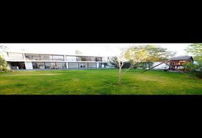 Foto de casa en venta en m. azuela , ciudad satélite, naucalpan de juárez, méxico, 0 No. 01