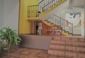 Foto de casa en renta en m. bravo 0, oaxaca centro, oaxaca de juárez, oaxaca, 12407759 No. 01