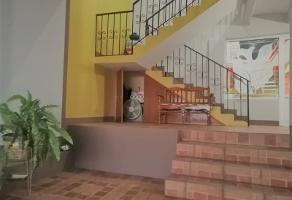 Foto de casa en renta en m. bravo 0, putla de guerrero centro, putla villa de guerrero, oaxaca, 12407759 No. 01