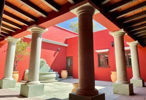 Foto de casa en venta en m. bravo , oaxaca centro, oaxaca de juárez, oaxaca, 0 No. 01