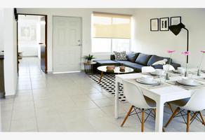 Foto de casa en venta en m. de nuestra sra. de concho 1, mesa colorada ii, los cabos, baja california sur, 21502293 No. 01