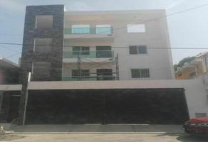 Foto de departamento en venta en m , felipe carrillo puerto, ciudad madero, tamaulipas, 0 No. 01