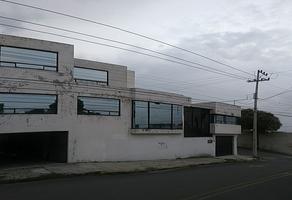 Foto de edificio en venta en m. gómez pedraza 614, niños héroes, 50100 niños héroes, méx. , niños héroes, toluca, méxico, 0 No. 01