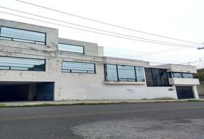 Foto de edificio en venta en m. gómez pedraza 614, niños héroes (penciones), toluca, méxico, 0 No. 01