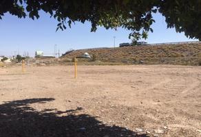 Foto de terreno comercial en renta en  , m mercado de lopez sanchez, torreón, coahuila de zaragoza, 13310680 No. 01