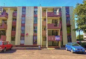 Foto de departamento en venta en m. ponce 589, san rafael, guadalajara, jalisco, 0 No. 01