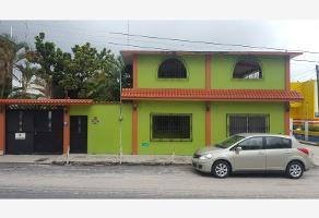 Foto de casa en venta en m. quirazco 104, campo nuevo, las choapas, veracruz de ignacio de la llave, 7193571 No. 01