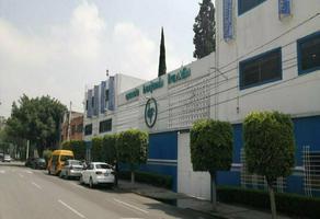 Foto de edificio en venta en m. sotero prieto , guadalupe insurgentes, gustavo a. madero, df / cdmx, 0 No. 01