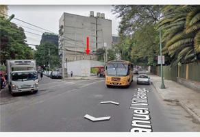 Foto de terreno comercial en renta en m. villalongin 108, cuauhtémoc, cuauhtémoc, df / cdmx, 0 No. 01