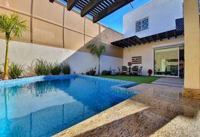 Foto de casa en venta en m7 l3 , nueva aurora, puerto peñasco, sonora, 19080683 No. 01