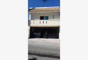 Foto de casa en venta en ma. de jesus gonzalez 110, villa de nuestra señora de la asunción sector guadalupe, aguascalientes, aguascalientes, 0 No. 01
