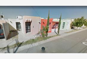 Foto de casa en venta en ma luisa frías 0, misión de carrillo ii, querétaro, querétaro, 0 No. 01