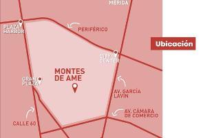 Foto de casa en venta en ma villas , montes de ame, mérida, yucatán, 15146772 No. 03