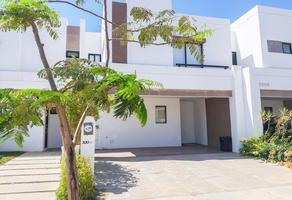 Foto de casa en venta en macarela palmilla grand residencial , cerritos al mar, mazatlán, sinaloa, 20765833 No. 01