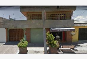 Foto de casa en venta en macario gaxiola 0, san pedro xalpa, azcapotzalco, df / cdmx, 15265284 No. 01
