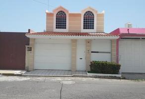 Foto de casa en venta en macaya 2 , floresta, veracruz, veracruz de ignacio de la llave, 0 No. 01