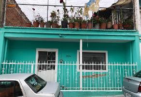 Foto de casa en venta en macedonio alcala 2064, santa cecilia 3a. sección, guadalajara, jalisco, 0 No. 01