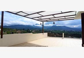 Foto de casa en venta en macedonio alcalá 443, guadalupe victoria, oaxaca de juárez, oaxaca, 0 No. 01