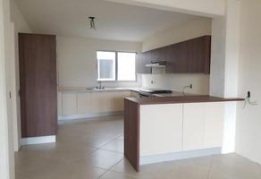 Foto de casa en venta en macedonio alcala 485, guadalupe victoria, oaxaca de juárez, oaxaca, 0 No. 01