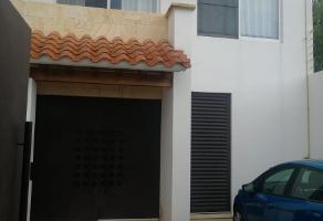 Foto de casa en renta en macedonio alcala , ejido guadalupe victoria, oaxaca de juárez, oaxaca, 0 No. 01
