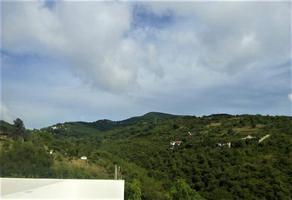 Foto de terreno habitacional en venta en macedonio alcalá , guadalupe victoria, oaxaca de juárez, oaxaca, 18535575 No. 01