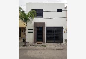 Casas En Santa Cecilia Vi Apodaca Nuevo Leon Propiedades Com