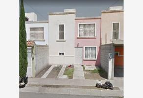 Foto de casa en venta en maciso tibesti , misión de carrillo ii, querétaro, querétaro, 0 No. 01